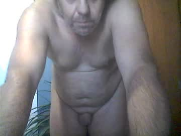 [07-12-20] kingswood69 webcam video from Chaturbate