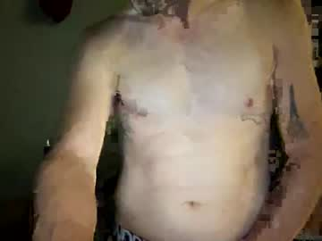 [21-09-21] svyes21 record cam video from Chaturbate