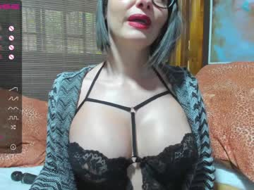 [30-08-21] mommyfuck_milf private sex video from Chaturbate.com