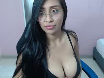 [22-11-20] rachel_up webcam premium show video from Chaturbate