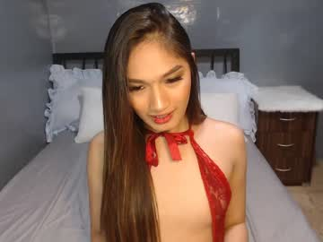 [19-05-20] sassyysabelxxx show with toys from Chaturbate