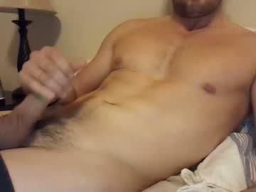 [09-01-20] goldenboyosho record cam video from Chaturbate.com