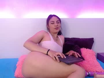 [29-06-21] carly_queens chaturbate record