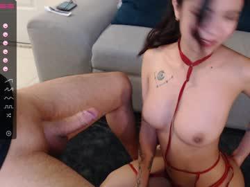 [01-09-21] strawberrypimps webcam private