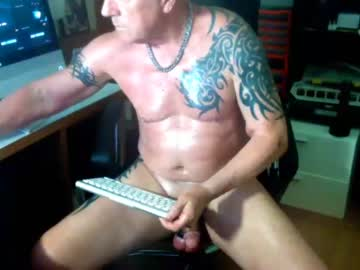 [03-06-21] bisexmuscock record video from Chaturbate.com