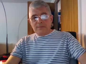 [14-01-21] oddbod2000 private webcam from Chaturbate
