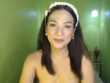 [26-01-21] aliyah_hotline webcam record private sex video from Chaturbate.com