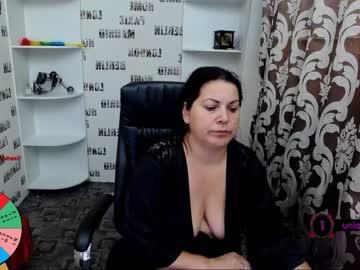 [01-09-20] saradangerousxxx chaturbate webcam record premium show video