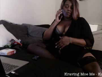[31-01-20] kravingmoremee webcam record premium show video from Chaturbate
