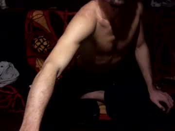 [08-03-21] steph00001 webcam private from Chaturbate