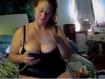 [01-08-21] ramitafter69 webcam record private show from Chaturbate.com