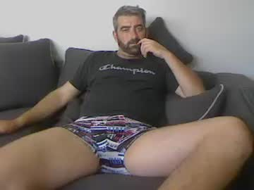 [29-07-20] yo74 private sex video from Chaturbate.com
