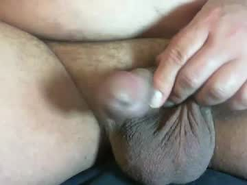 [26-11-20] avgstud69 record private show video from Chaturbate