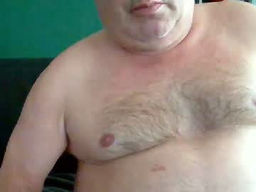 [12-07-20] benny09091967 webcam record blowjob show from Chaturbate