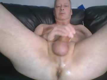 [01-12-20] littlewinky webcam private XXX video from Chaturbate
