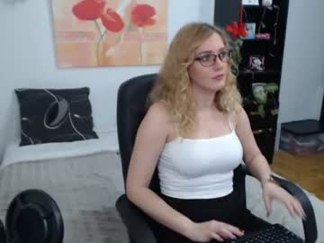 [05-03-21] magicstylex webcam record blowjob show from Chaturbate.com