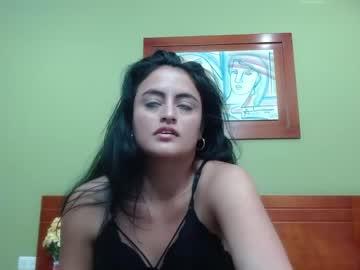 zamara_latin chaturbate