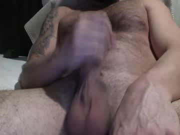 [21-02-21] mynakedbody23 chaturbate video