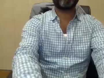 [20-02-21] master4slaves95 record video