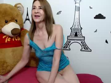 [16-05-21] oriana_xxx chaturbate webcam record video