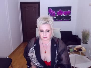 [19-06-21] belladonnaw webcam private XXX show from Chaturbate.com