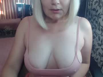 [30-07-21] luckellysik webcam show with toys from Chaturbate.com