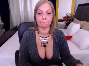 [22-03-21] sweetblondequeen webcam private sex video