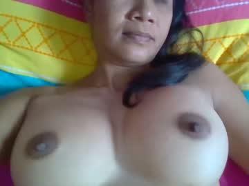 [07-07-21] hot_little_asian webcam record private sex video