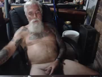 [26-01-21] jerkingrod private show from Chaturbate.com