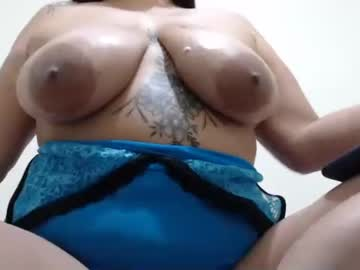 [27-01-21] iilunaii chaturbate private webcam