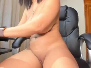 [09-09-21] marilyncruz__ record public webcam video from Chaturbate.com