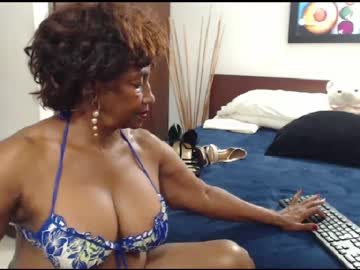 [14-12-20] maturehotlatin69 record video with toys