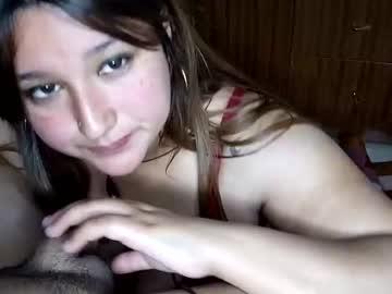 [15-06-21] hotfiveroom webcam record private sex show