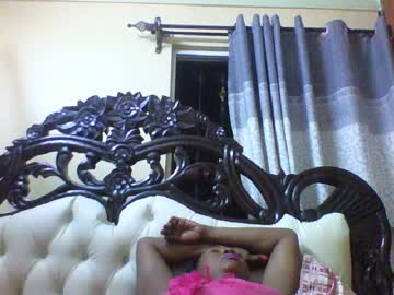[08-08-20] yorubagal private XXX video from Chaturbate