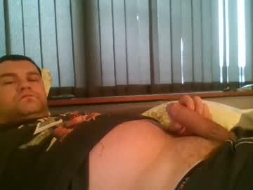 [26-01-21] johnjhony12345 webcam record blowjob video