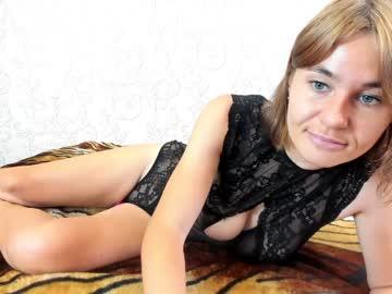 [10-08-21] laurellia record private sex video from Chaturbate.com