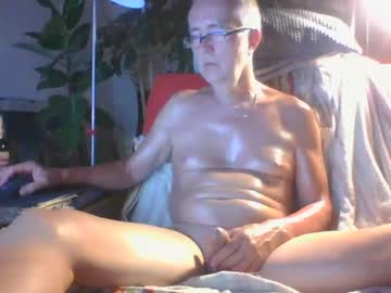 [27-07-21] amberr11 webcam record private from Chaturbate