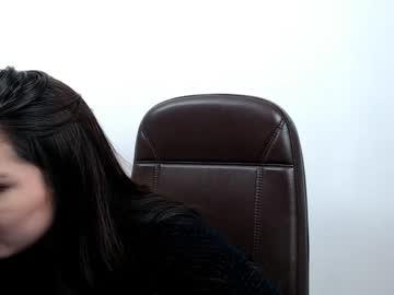 [12-04-20] fidaniajay webcam blowjob video from Chaturbate.com