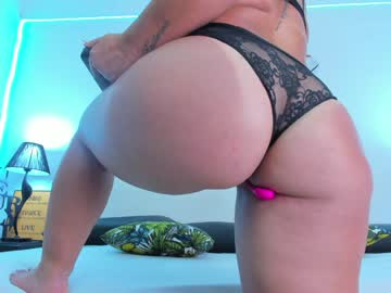 [22-04-21] naughty__milf webcam record blowjob video from Chaturbate