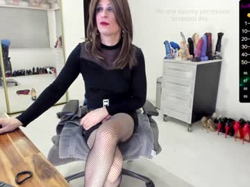 [16-01-21] tracy_tv record show with cum from Chaturbate