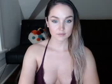 [12-09-20] make_it_raine show with toys from Chaturbate