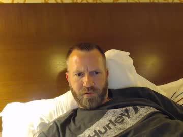 [14-09-20] michael131976 public webcam