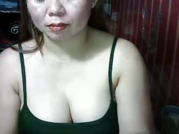[01-06-21] mystery_yum webcam private sex video from Chaturbate