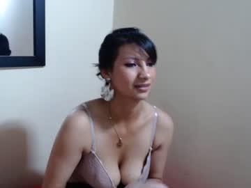 sammy_erotic chaturbate