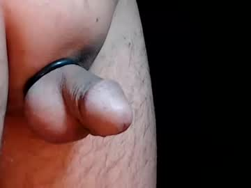 [17-09-21] verga00 webcam record private XXX show from Chaturbate.com