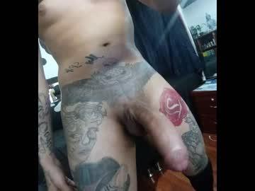 big_bulge_xxl chaturbate