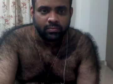 [17-08-20] karthik84hairy private webcam