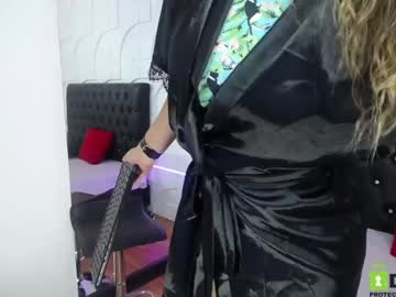 [22-04-21] valentina_summer record show with cum from Chaturbate