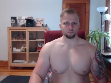 [18-09-20] fulluko chaturbate webcam record public show