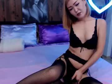 [29-08-20] sumili webcam blowjob show from Chaturbate